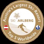 sarlberg_logo